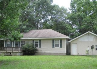 Foreclosed Home in Macon 31217 OCMULGEE EAST BLVD - Property ID: 4407031151