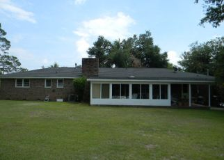Foreclosed Home in Orangeburg 29118 HODGES DR - Property ID: 4407032476