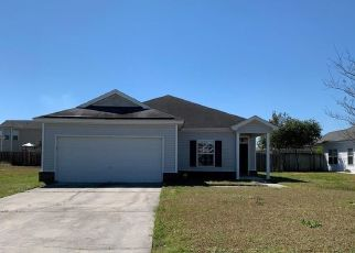 Foreclosed Home in Richmond Hill 31324 BLUE OAK DR - Property ID: 4407036413