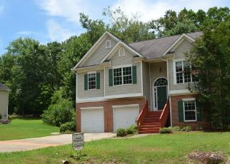 Foreclosed Home in Gray 31032 AMANDA DR - Property ID: 4407040804