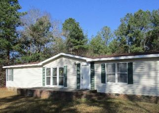 Foreclosed Home in Edgefield 29824 PLUM BRANCH RD - Property ID: 4407043876
