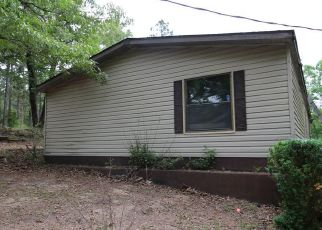 Foreclosed Home in Dearing 30808 LARKIN RD - Property ID: 4407045618