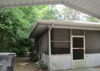 Foreclosed Home in Augusta 30906 KENSINGTON DR N - Property ID: 4407046943