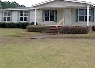Foreclosed Home in Augusta 30909 WATERFRONT DR - Property ID: 4407047365