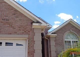 Foreclosed Home in Myrtle Beach 29575 SANDBERG ST - Property ID: 4407055245