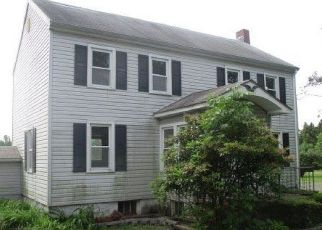 Foreclosed Home in Asbury 08802 COUNTY ROAD 614 - Property ID: 4407068384