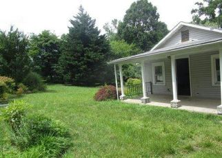 Foreclosed Home in Joppa 21085 OLD MOUNTAIN RD S - Property ID: 4407079336