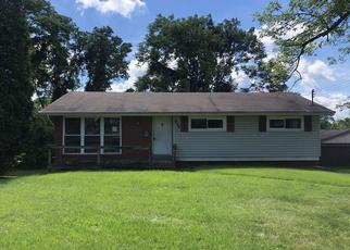 Foreclosed Home in Monroeville 15146 GARDEN CITY DR - Property ID: 4407096869