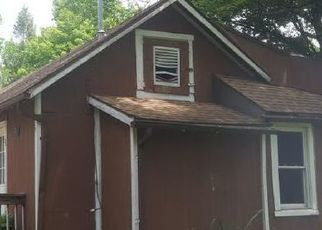 Foreclosed Home in South Fallsburg 12779 LAKE ST - Property ID: 4407102552