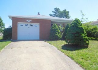 Foreclosed Home in Toms River 08757 BONAIRE DR - Property ID: 4407103426