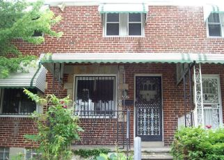 Foreclosed Home in Baltimore 21212 E COLD SPRING LN - Property ID: 4407132779