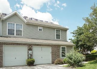 Foreclosed Home in Harrisburg 17111 SPRINGFORD TER - Property ID: 4407137143