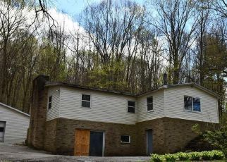 Foreclosed Home in Morgantown 26501 CASSVILLE MOUNT MORRIS RD - Property ID: 4407174382
