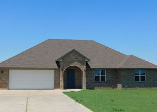Foreclosed Home in Duncan 73533 W BEECH AVE - Property ID: 4407188390