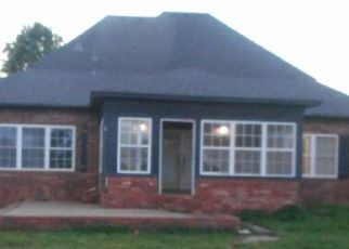 Foreclosed Home in Skiatook 74070 N COUNTRY MEADOW LN - Property ID: 4407189718