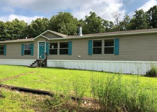 Foreclosed Home in Sapulpa 74066 W 105TH ST S - Property ID: 4407192785