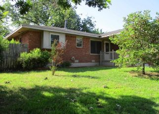Foreclosed Home in Lawton 73505 NW 60TH ST - Property ID: 4407196718