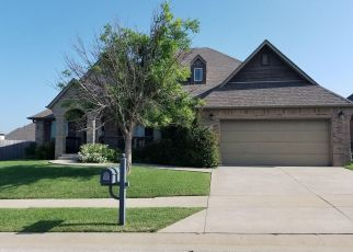 Foreclosed Home in Bixby 74008 E 147TH PL S - Property ID: 4407198468