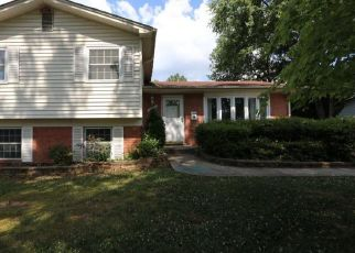 Foreclosed Home in Silver Spring 20902 KOHLER RD - Property ID: 4407221683