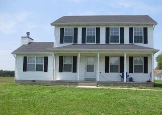 Foreclosed Home in Pomfret 20675 MARSHALL CORNER RD - Property ID: 4407251916
