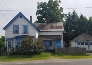 Foreclosed Home in Orange 01364 E MAIN ST - Property ID: 4407268996