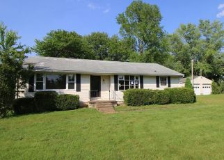 Foreclosed Home in Fredericksburg 22406 POPLAR RD - Property ID: 4407274681