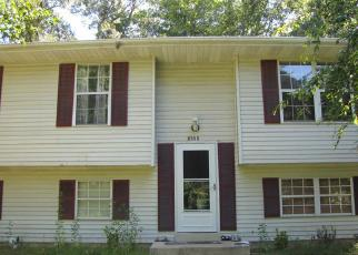 Foreclosed Home in Lusby 20657 DARYL DR - Property ID: 4407289568