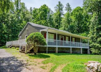 Foreclosed Home in Rustburg 24588 WILDERNESS RD - Property ID: 4407291764