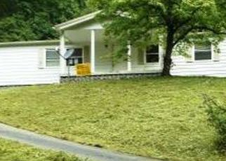 Foreclosed Home in Pinsonfork 41555 HARVE VARNEY RD - Property ID: 4407298773