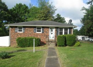 Foreclosed Home in Cadiz 42211 GLENDALE DR - Property ID: 4407299193