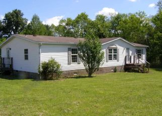 Foreclosed Home in Paducah 42001 LOVELACEVILLE FLORENCE STA RD W - Property ID: 4407302710