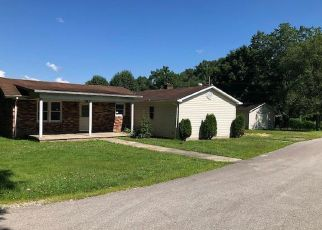 Foreclosed Home in London 40741 SOUTHARD RD - Property ID: 4407310587