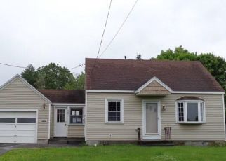Foreclosed Home in Utica 13502 WELLS PL - Property ID: 4407327675