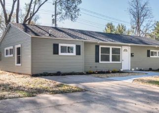 Foreclosed Home in Levittown 19057 BLUE RIDGE WAY - Property ID: 4407333364