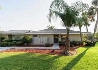 Foreclosed Home in Crystal River 34429 W BAYSHORE DR - Property ID: 4407335105