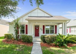 Foreclosed Home in Orlando 32828 TANJA KING BLVD - Property ID: 4407338622