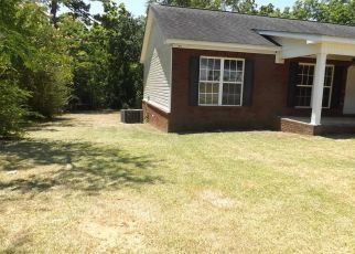 Foreclosed Home in Cowarts 36321 JESTER ST - Property ID: 4407346955