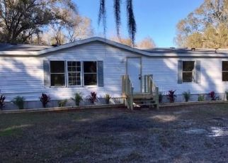 Foreclosed Home in Crystal River 34428 N THOMAS SCOTT TER - Property ID: 4407351762