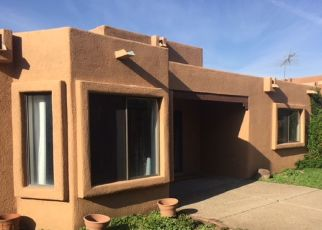 Foreclosed Home in Albuquerque 87109 KATSON AVE NE - Property ID: 4407361396