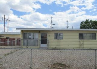 Foreclosed Home in Grants 87020 AUSTIN AVE - Property ID: 4407363587