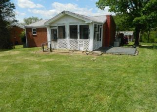 Foreclosed Home in Pittsburgh 15239 SHEPARD DR - Property ID: 4407380219