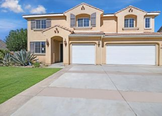 Foreclosed Home in Palmdale 93551 GIANT SEQUOIA ST - Property ID: 4407401693