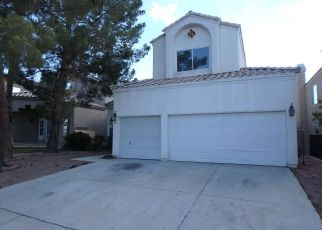 Foreclosed Home in Henderson 89074 FOUNTAIN SPRINGS DR - Property ID: 4407403890