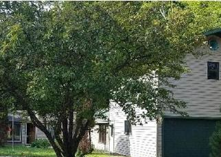 Foreclosed Home in Tomahawk 54487 COUNTY ROAD CC - Property ID: 4407415706