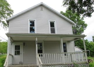 Foreclosed Home in Fairchild 54741 S HILL ST - Property ID: 4407420973
