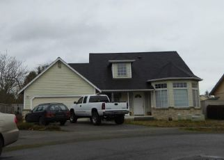 Foreclosed Home in Olympia 98513 OPAL CT SE - Property ID: 4407429273