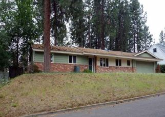 Foreclosed Home in Spokane 99216 E 23RD AVE - Property ID: 4407434987