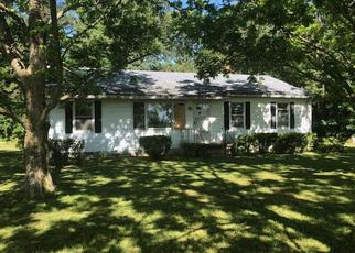 Foreclosed Home in Emporia 23847 OTTERDAM RD - Property ID: 4407437151