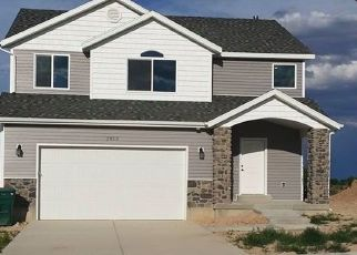 Foreclosed Home in Vernal 84078 S 330 W - Property ID: 4407446807