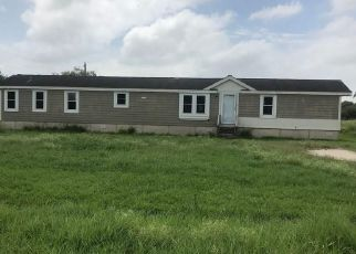 Foreclosed Home in Bishop 78343 AMBER ST - Property ID: 4407448106